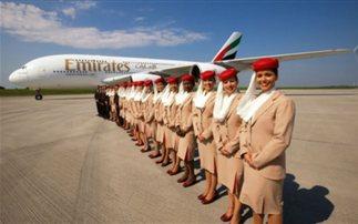 Emirates: u0391u03bdu03b1u03b6u03b7u03c4u03ac u03b5u03c1u03b3u03b1u03b6u03ccu03bcu03b5u03bdu03bfu03c5u03c2 u03c3u03c4u03b7u03bd u0391u03b8u03aeu03bdu03b1