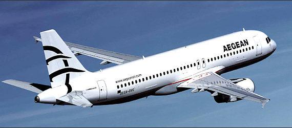 u0391u03b5u03c1u03bfu03c0u03bfu03c1u03b9u03bau03ac u0395u03b9u03c3u03b9u03c4u03aeu03c1u03b9u03b1 Aegean airlines