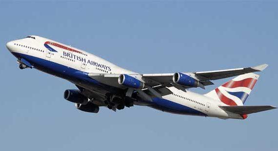 u0391u03b5u03c1u03bfu03c0u03bfu03c1u03b9u03bau03ac u0395u03b9u03c3u03b9u03c4u03aeu03c1u03b9u03b1 Bristish Airways
