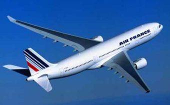 u0391u03b5u03c1u03bfu03c0u03bfu03c1u03b9u03bau03ac u0395u03b9u03c3u03b9u03c4u03aeu03c1u03b9u03b1 Air France