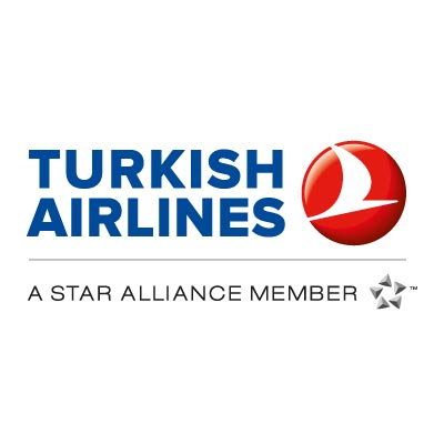AEGEAN airlines: 10.000 θέσεις εσωτερικού από €19!